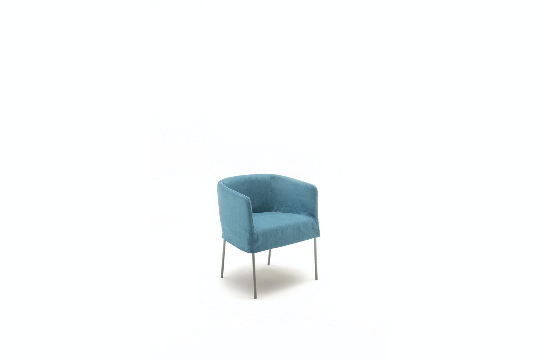 Maja D by Piero Lissoni for Living Divani