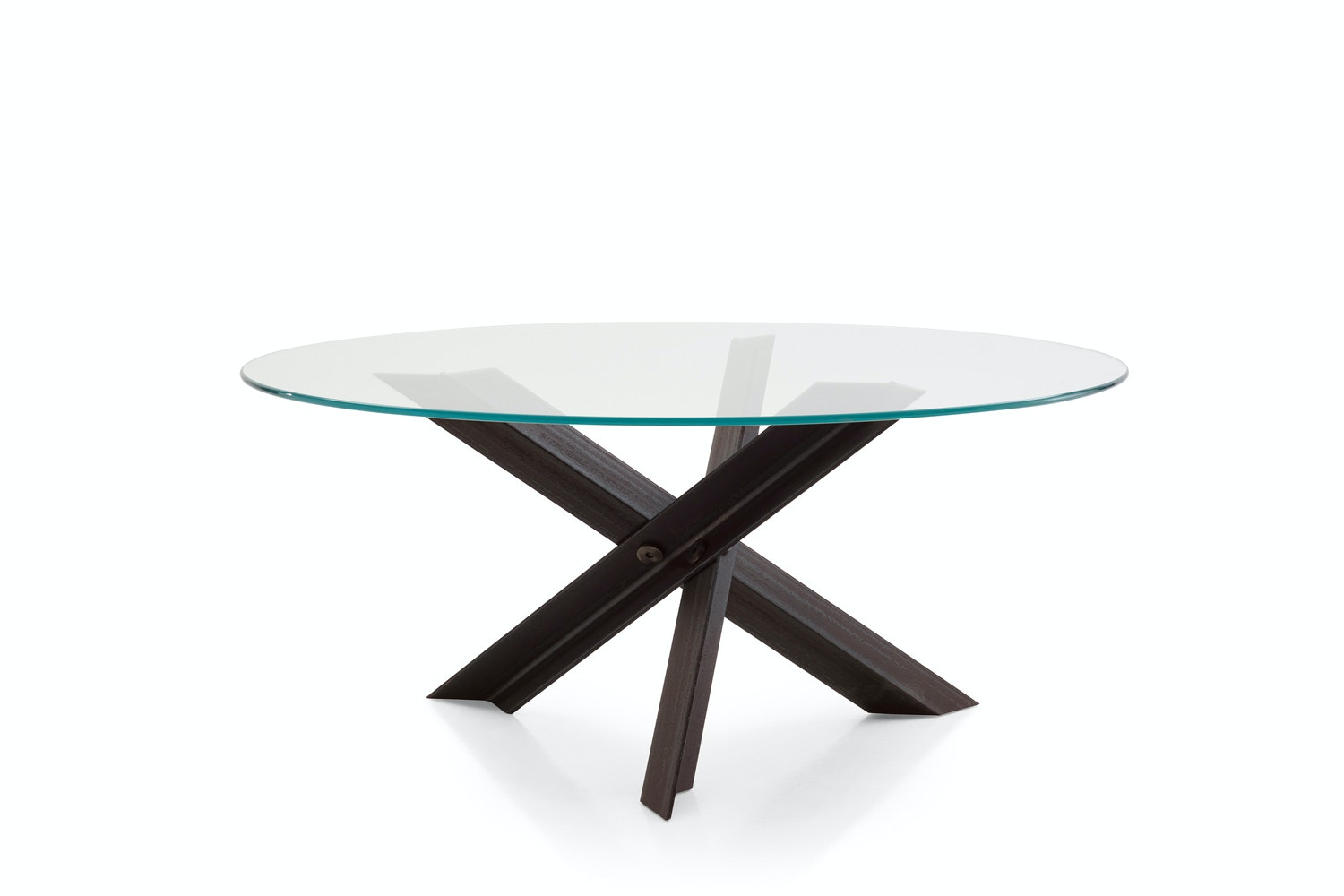 Bolt Table by Mario Bellini for B&B Italia