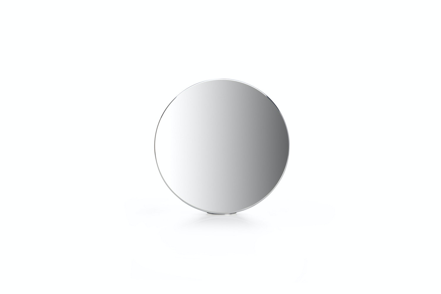 Mirror Disc - Chrome Plated for Minimalux