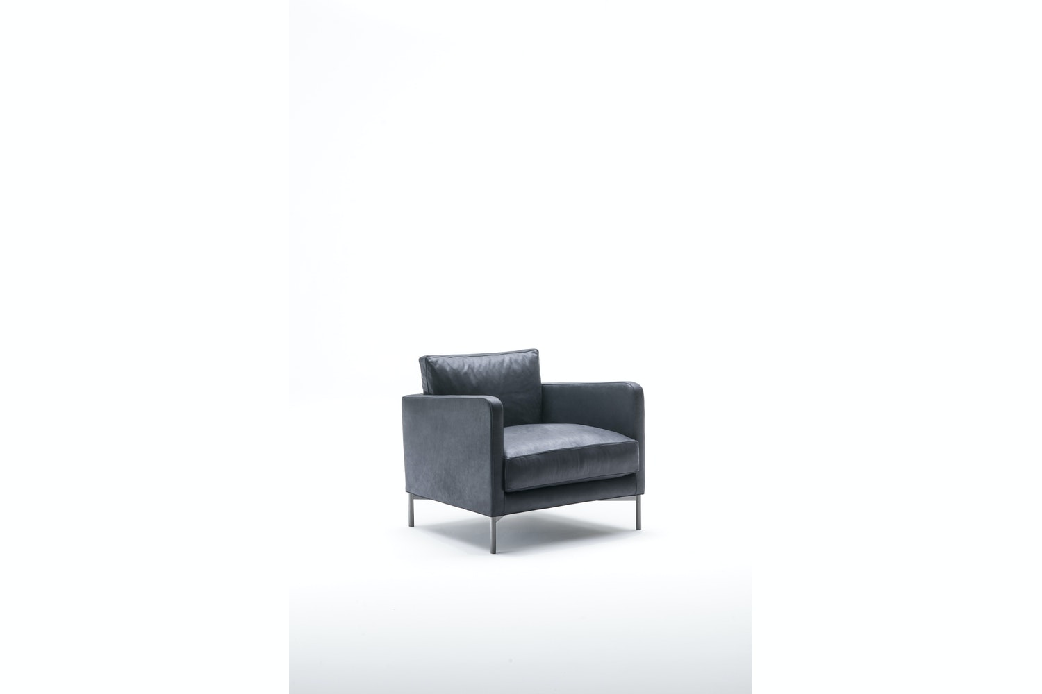 Dumas by Piero Lissoni for Living Divani