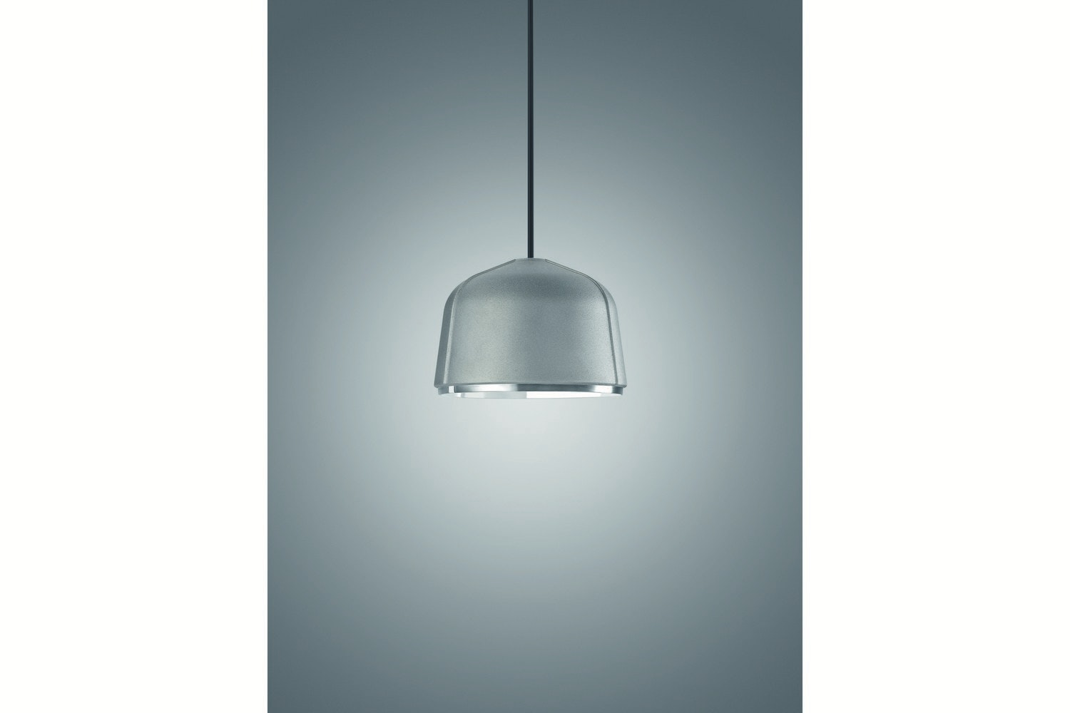 Arumi LED Dimmable Suspension Lamp by Lucidi & Pevere for Foscarini