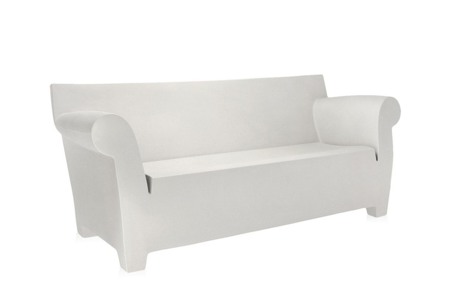 Merveilleux Bubble Club Sofa