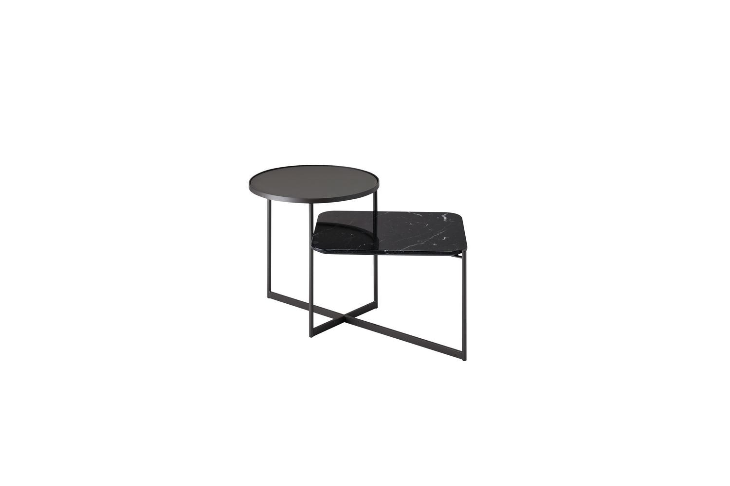 Mohana Table Medium by Tim Rundle for SP01