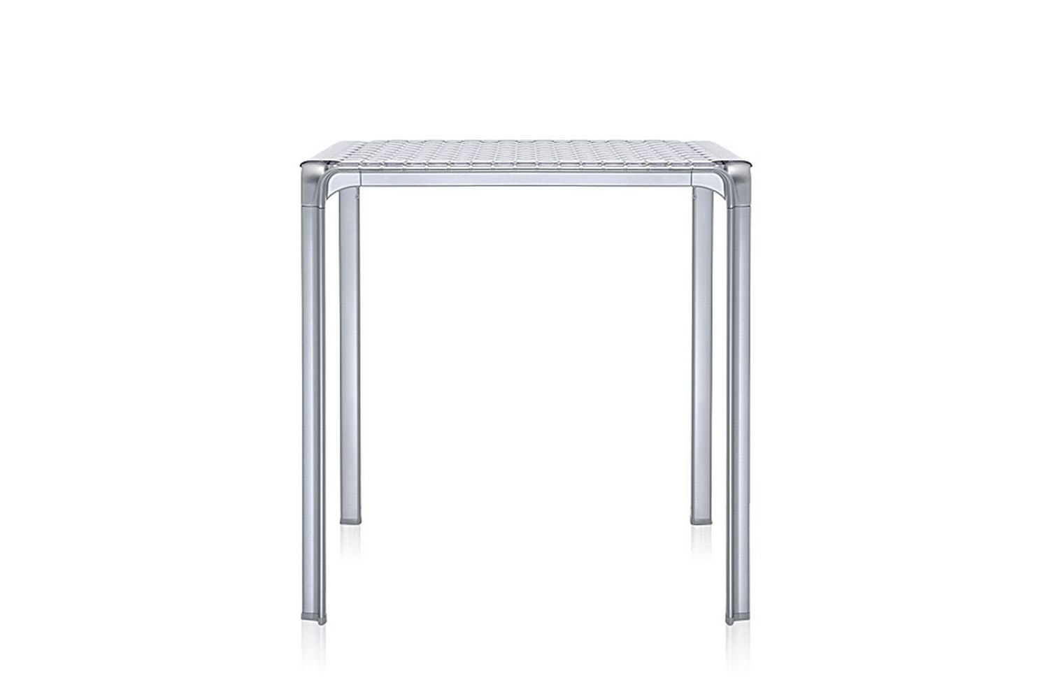 Ami Ami Table by Tokujin Yoshioka for Kartell