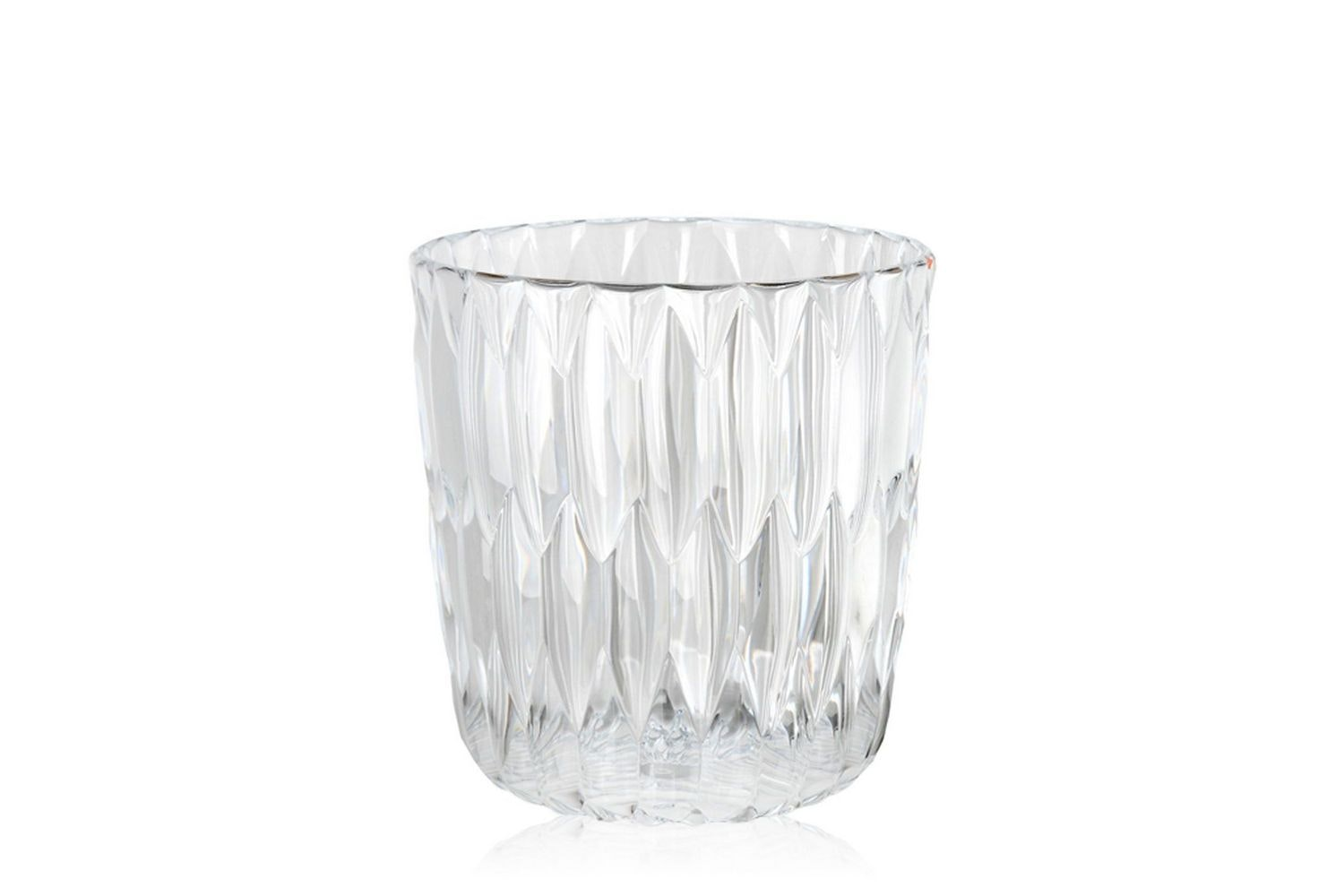 Jelly Vase by Patricia Urquiola for Kartell