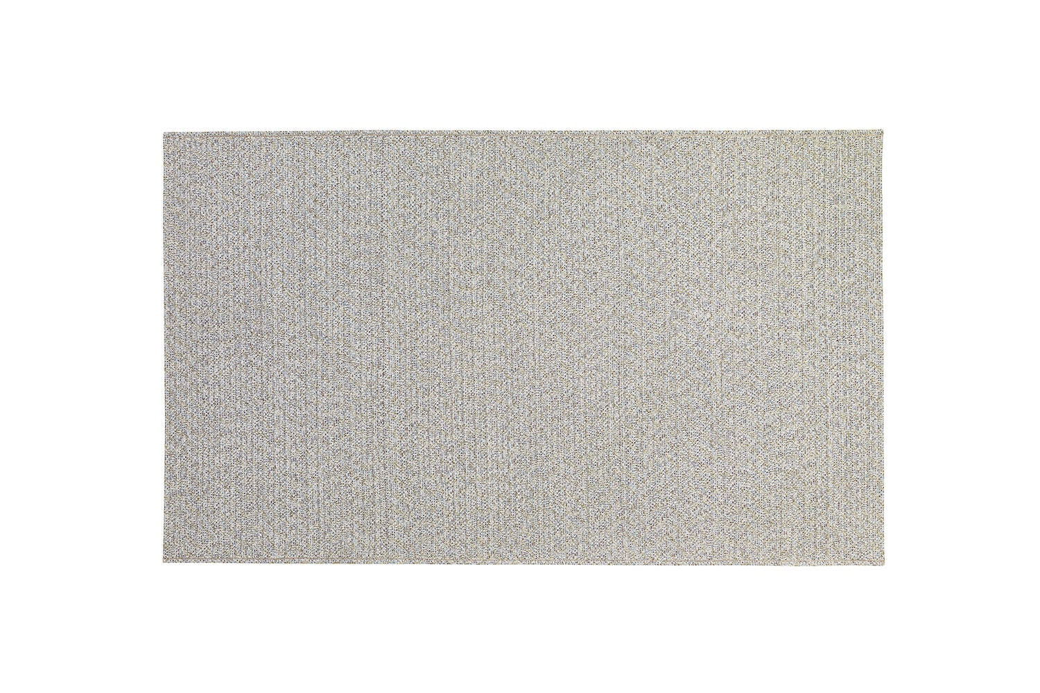 Kaleidos Rug by B&B Italia