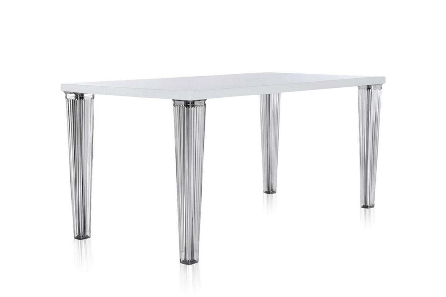 Toptop Dining Table Small