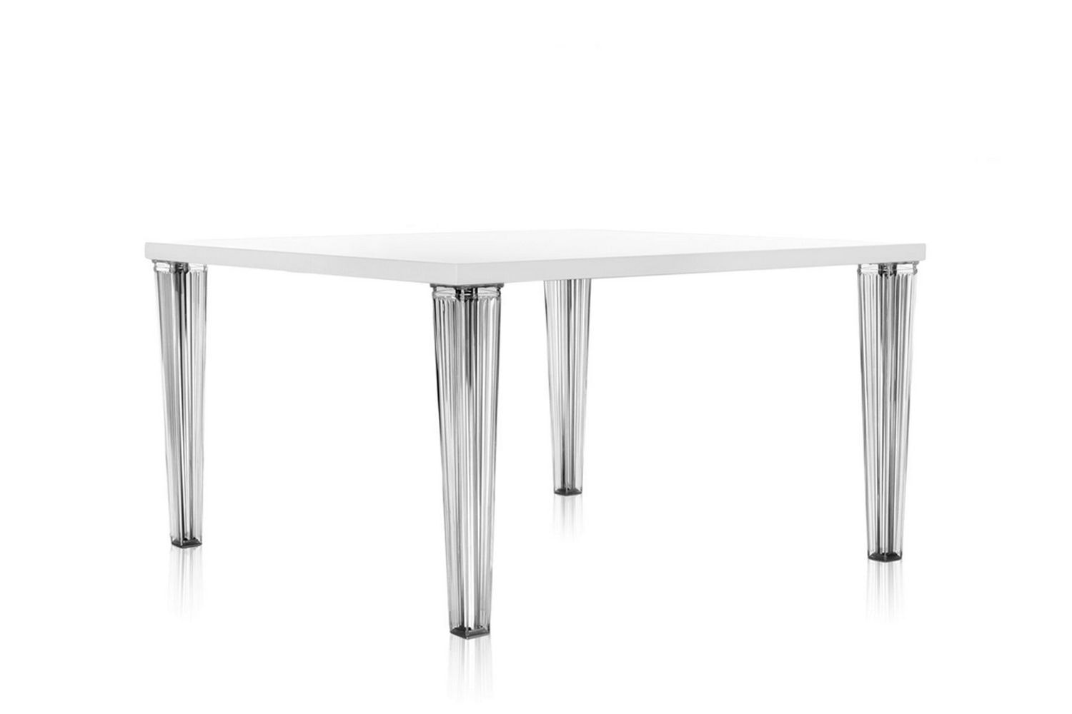 square glass dining table. TopTop Dining Table With Square Glass Top T