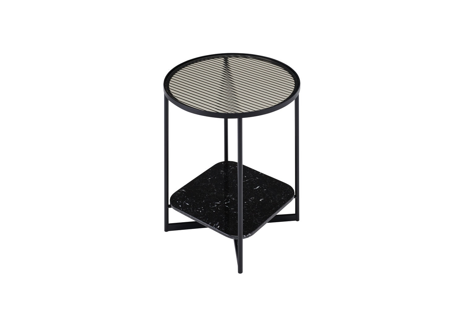 Mohana Table Small by Tim Rundle for SP01