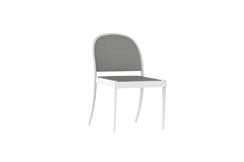 Ann Chair by Gabriele & Oscar Buratti for Gebruder Thonet Vienna GmbH