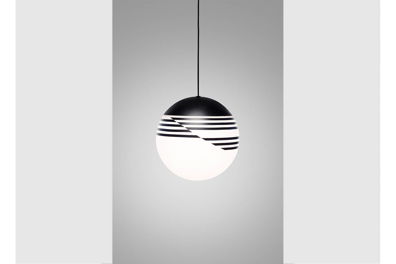 Optical Light by Lee Broom