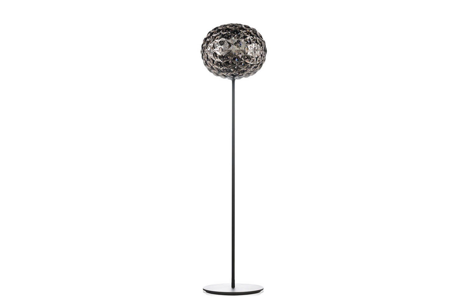 Planet Floor Lamp by Tokujin Yoshioka for Kartell