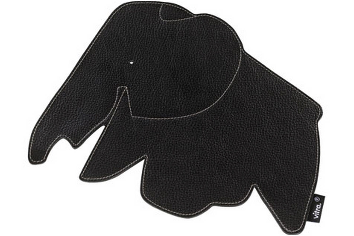 Elephant Pad by Hella Jongerius for Vitra