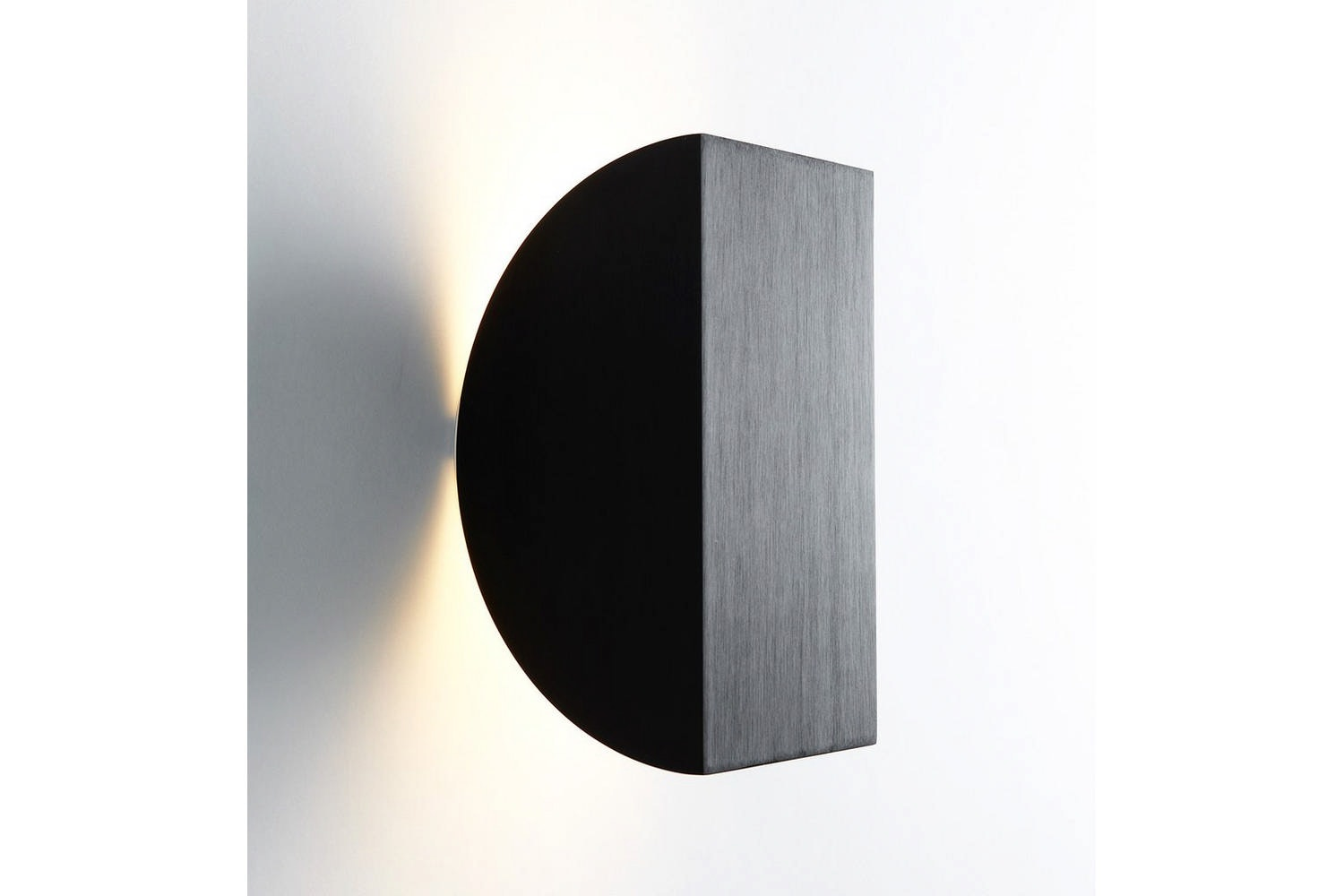 Cora Sconce by Karl Zahn for Roll & Hill