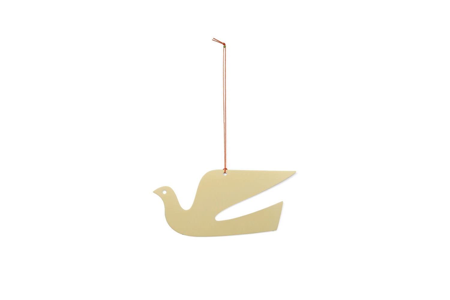 Girard Ornaments by Alexander Girard for Vitra
