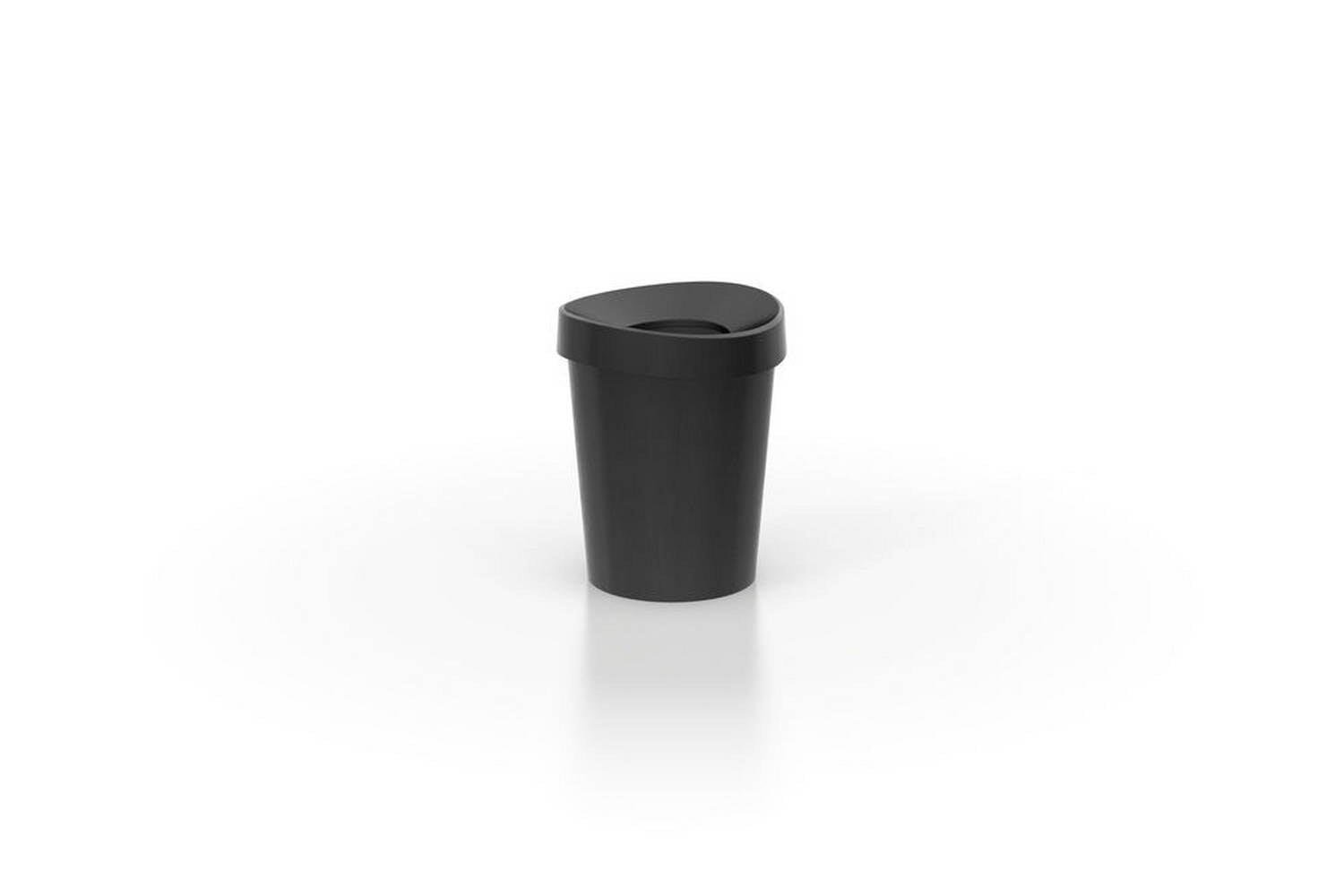 Happy Bin Small by Michel Charlot for Vitra