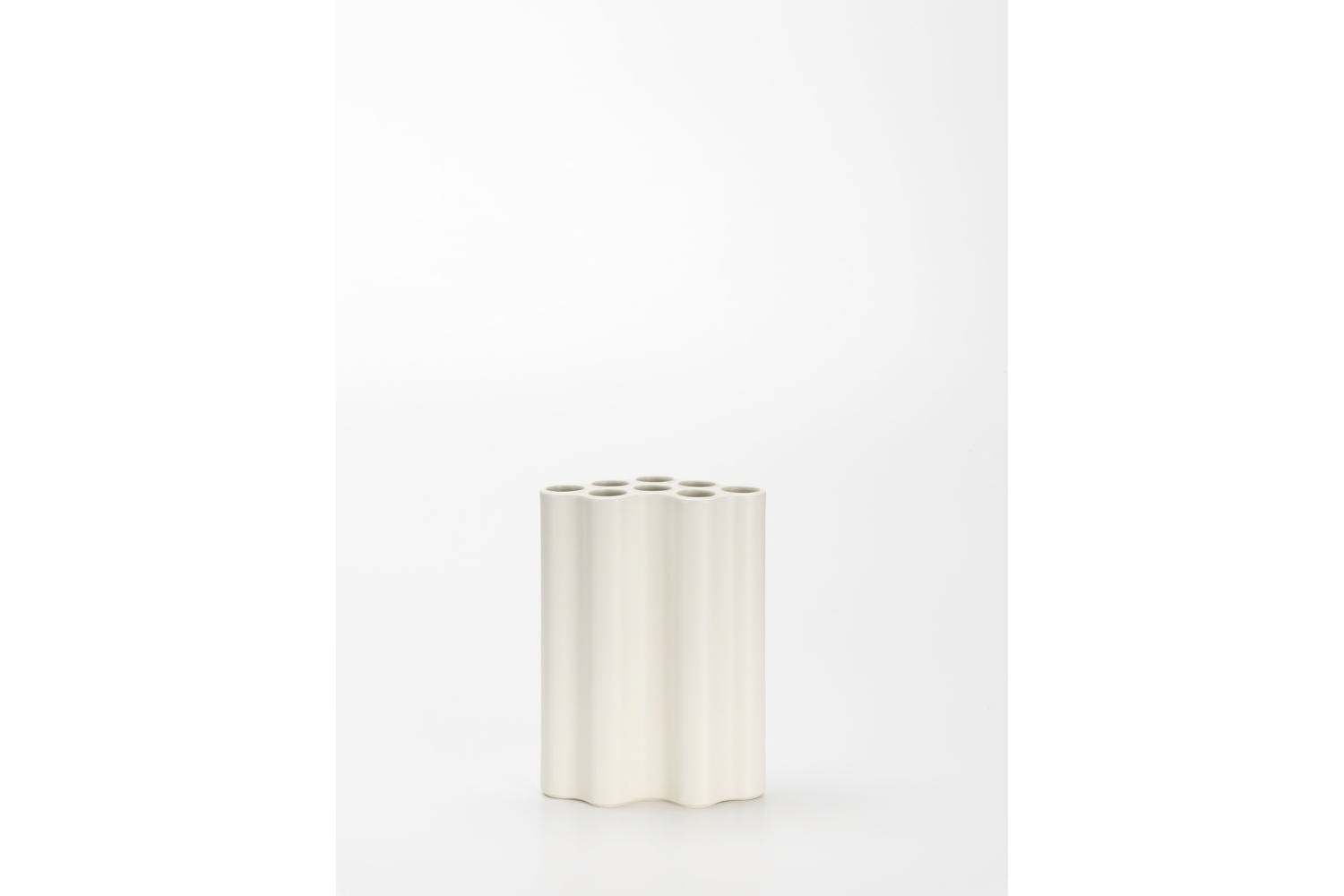 Nuage Ceramic Large Vase by Ronan & Erwan Bouroullec for Vitra