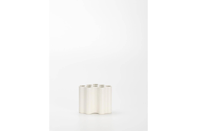 Nuage Ceramic Medium Vase by Ronan & Erwan Bouroullec for Vitra