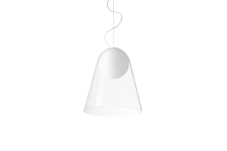 Satellight Suspension Lamp by Eugeni Quitllet for Foscarini
