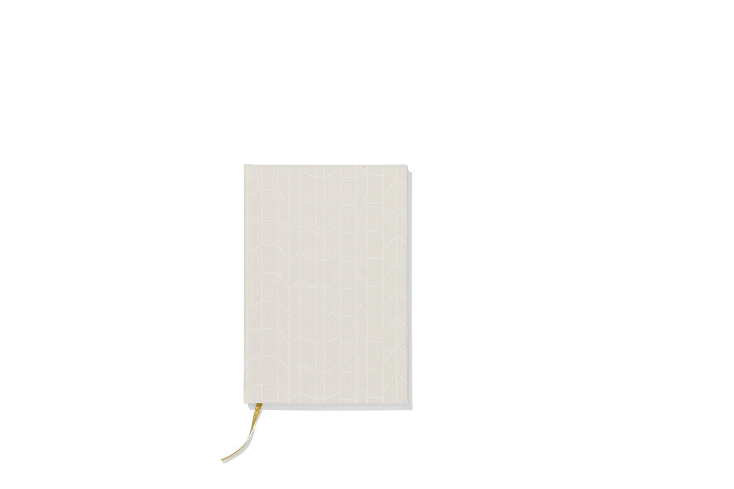 Notebooks Hardcover A5 by Alexander Girard for Vitra