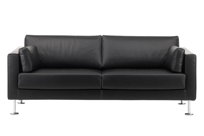 Park Sofa by Jasper Morrison for Vitra