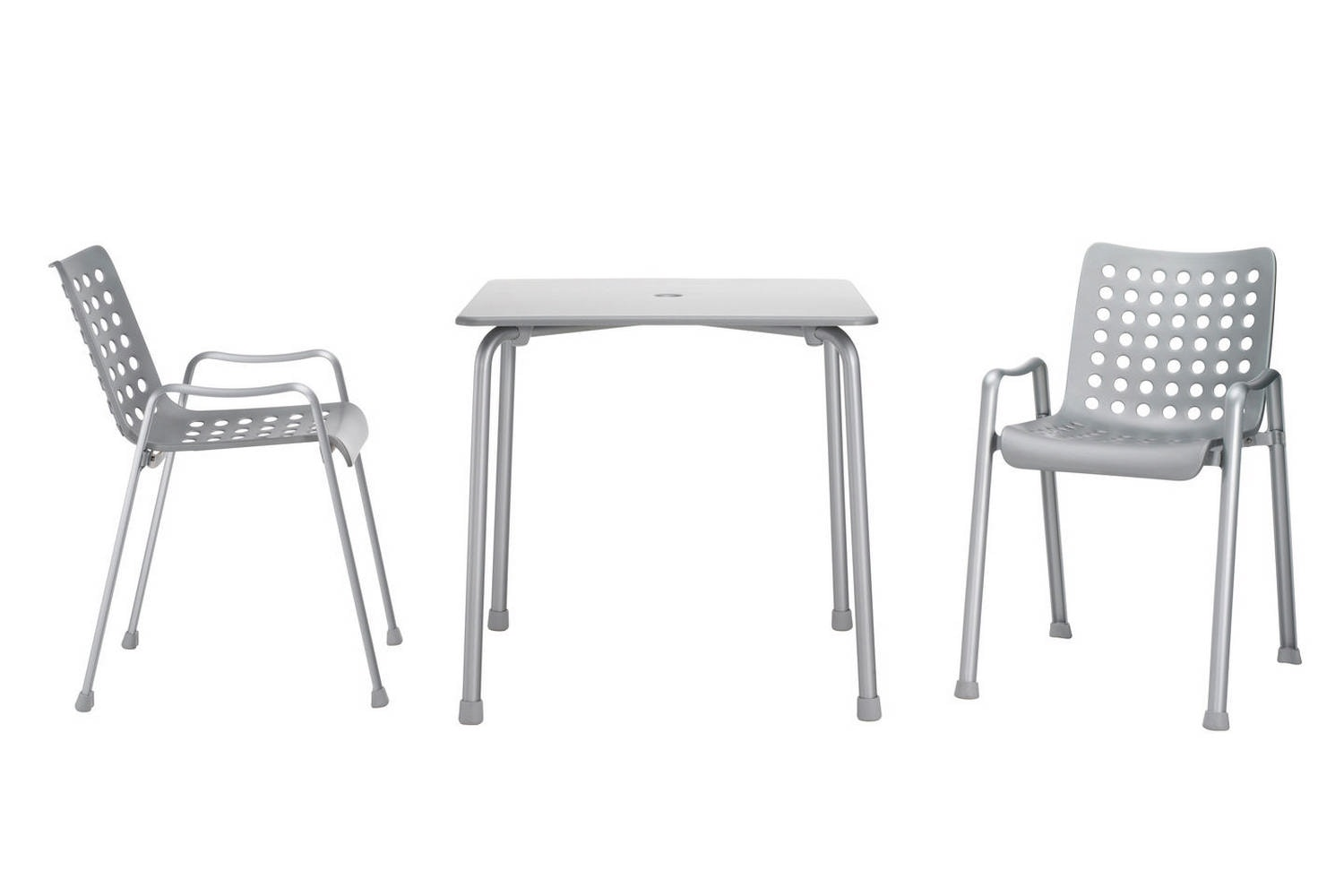 Davy Table By Michel Charlot For Vitra