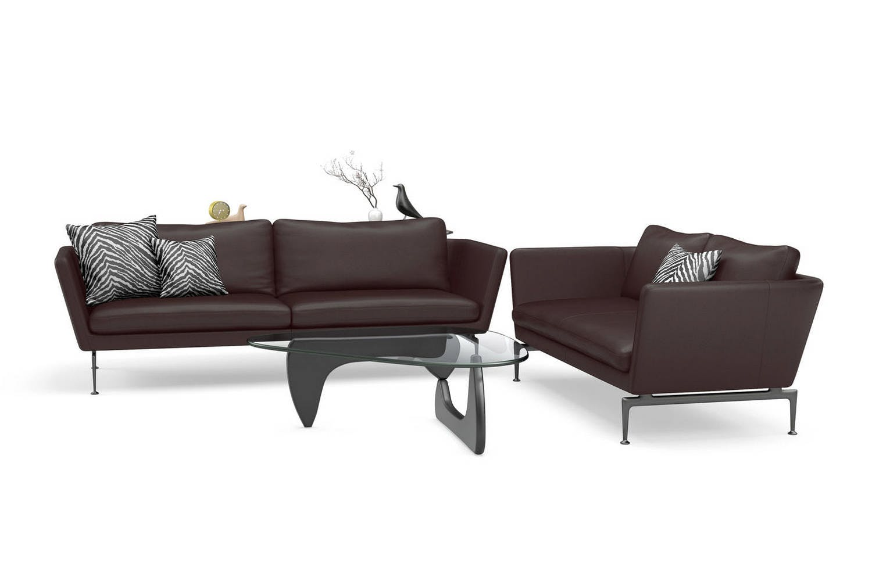 Suita Sofa By Antonio Citterio For Vitra Share