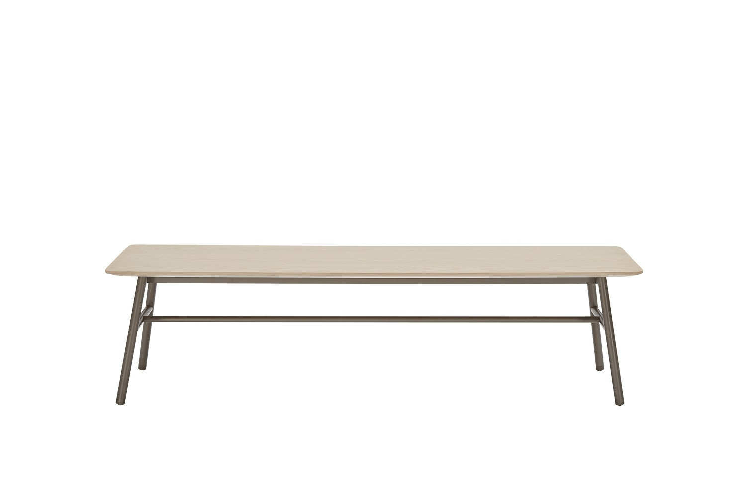 Holland Bench by Metrica for SP01