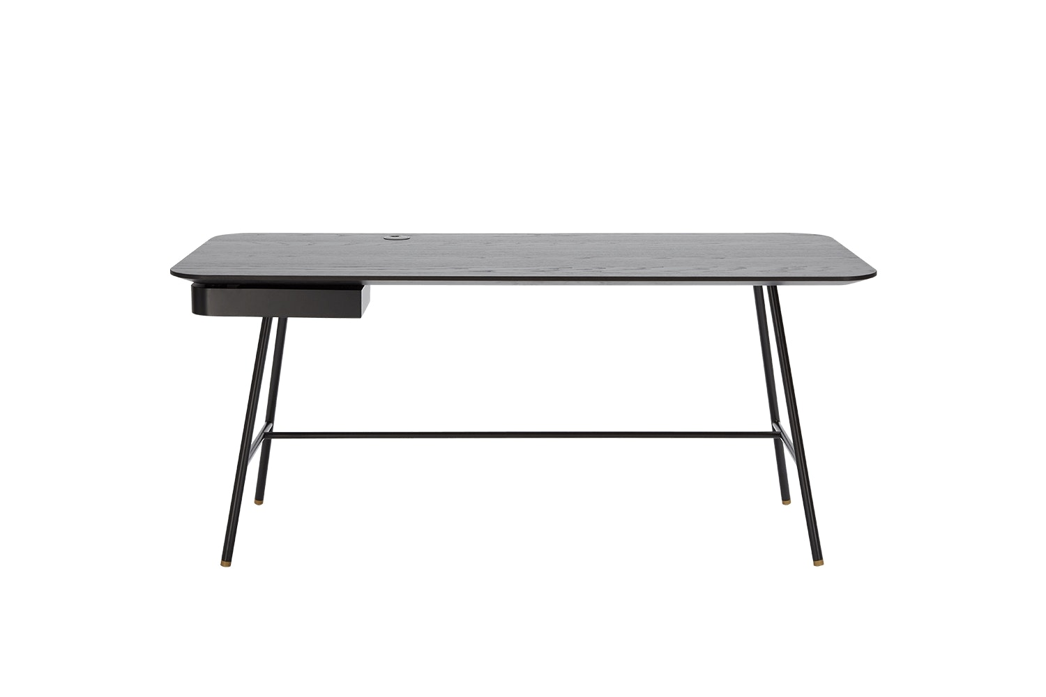 Holland Desk by Metrica for SP01
