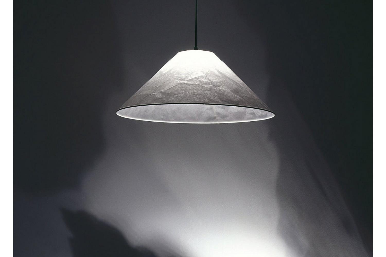 Knitterling Suspension Lamp by Ingo Maurer for Ingo Maurer
