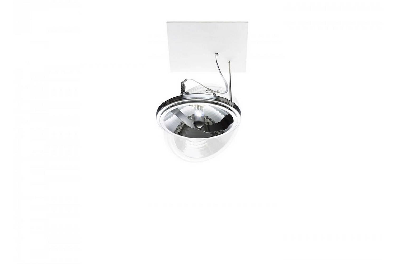 Use Me C. Ceiling Lamp by Ingo Maurer und Team for Ingo Maurer