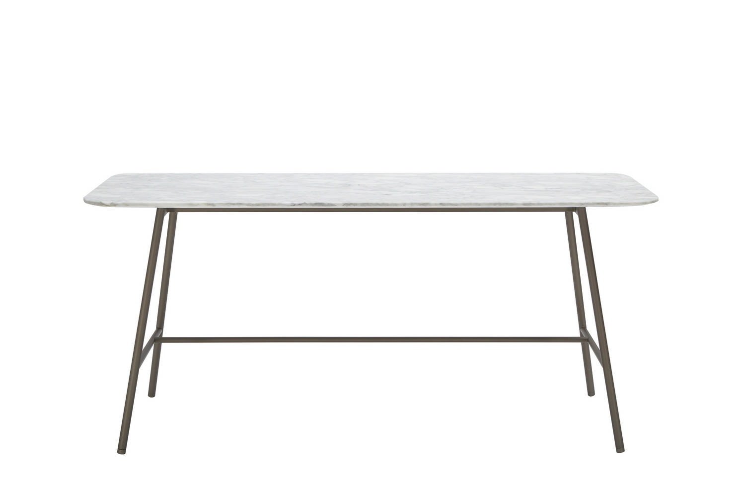 Holland Console by Metrica for SP01