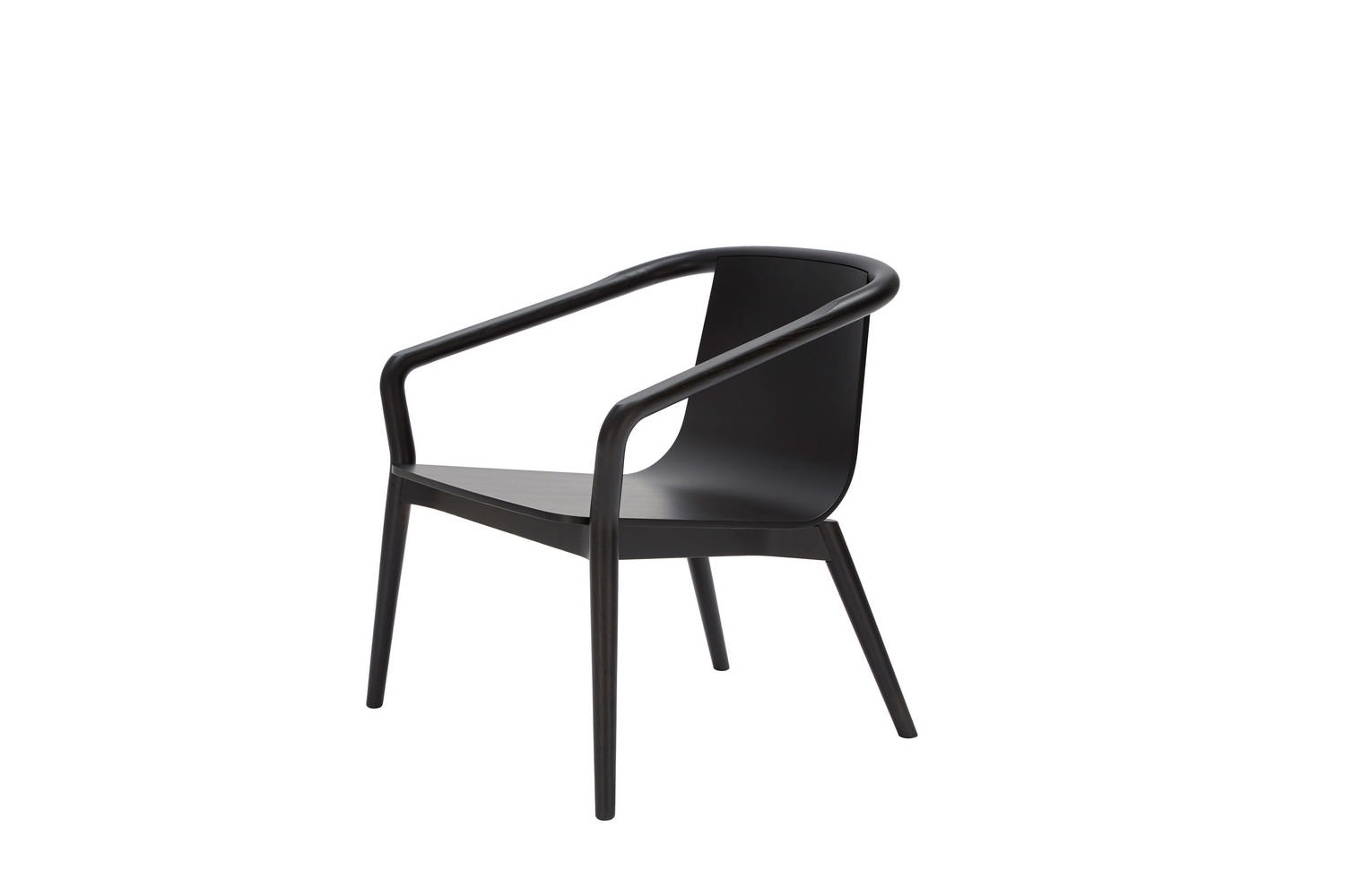 Thomas Armchair by Metrica for SP01