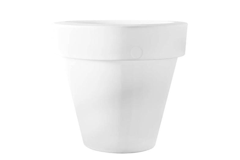 Vas Two Large Pot By Luisa Bocchietto For Serralunga