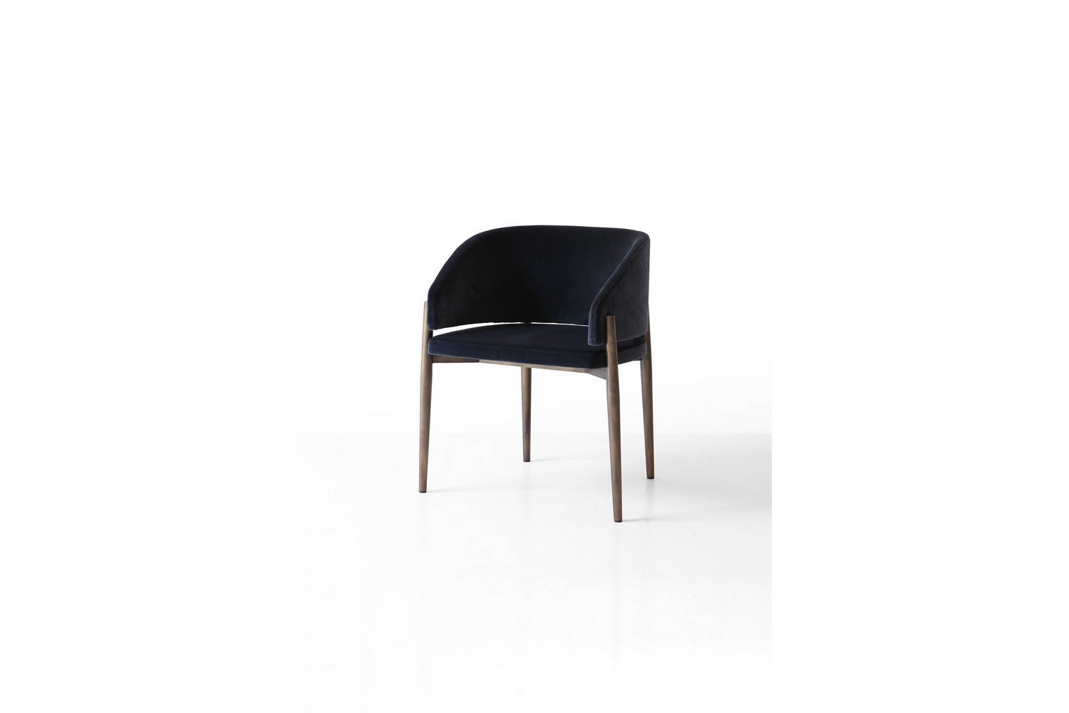 Frank Chair by Piero Lissoni for Porro