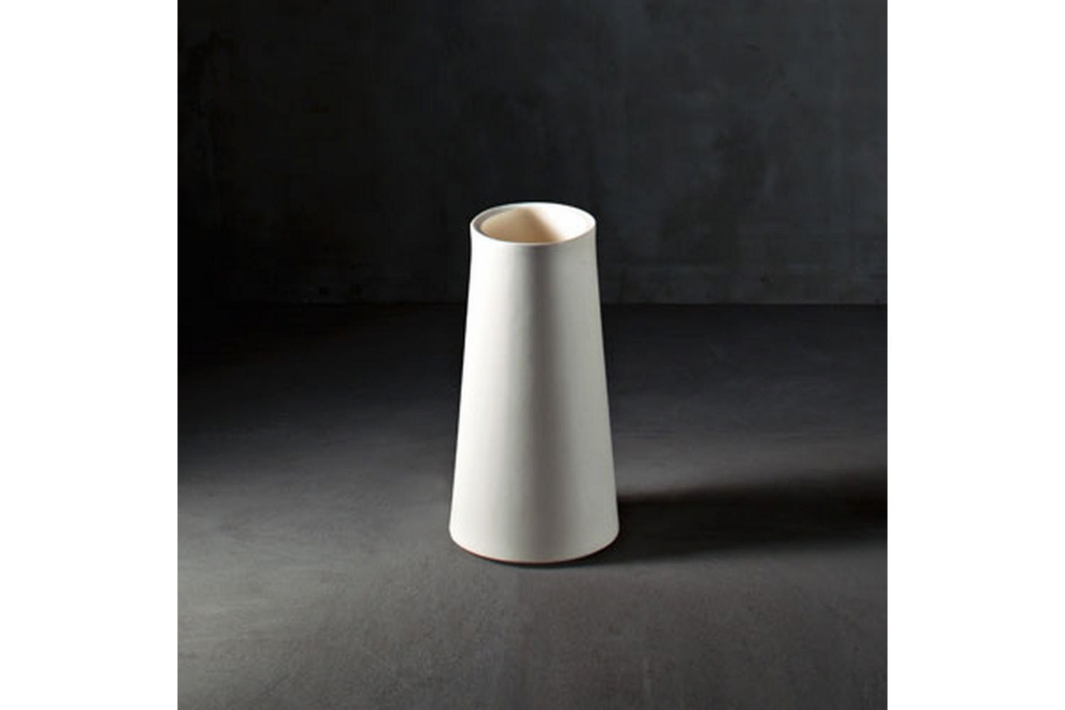 Giano Umbrella Stand by Luisa Bocchietto for Serralunga