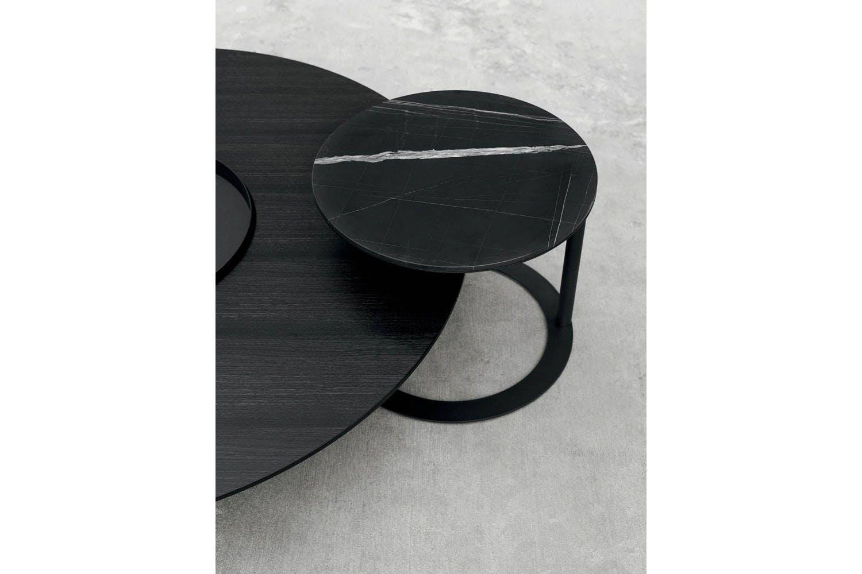 Tethys Coffee Table By Gabriele Amp Oscar Buratti For Living