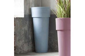 Marcantonio Pot by Nat Wave for Serralunga