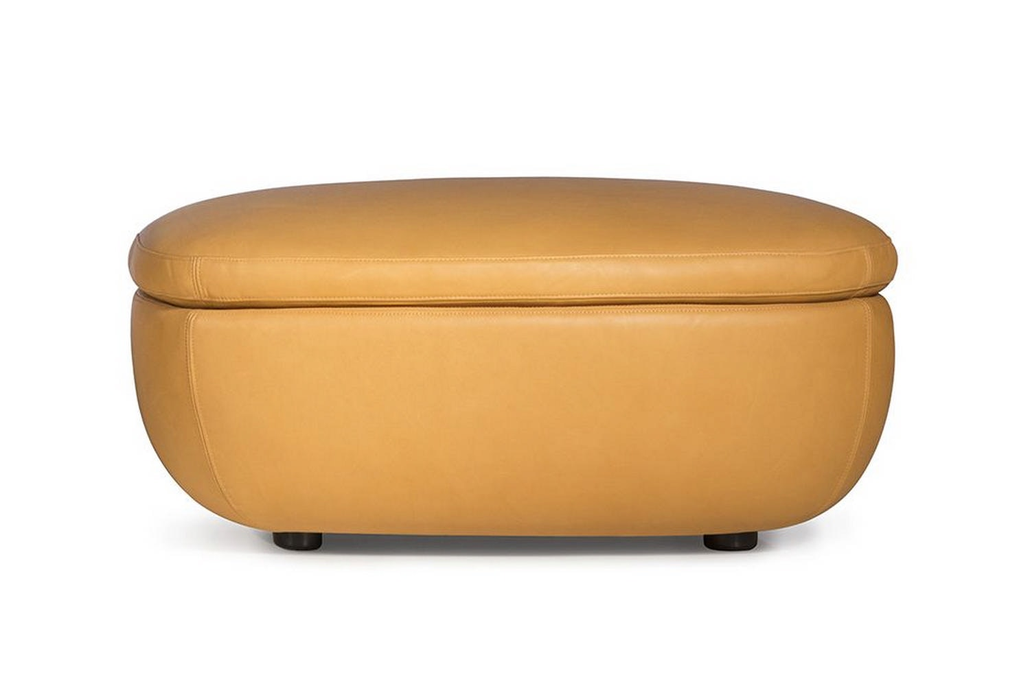 Bart Footstool by Moooi Works / Bart Schilder for Moooi
