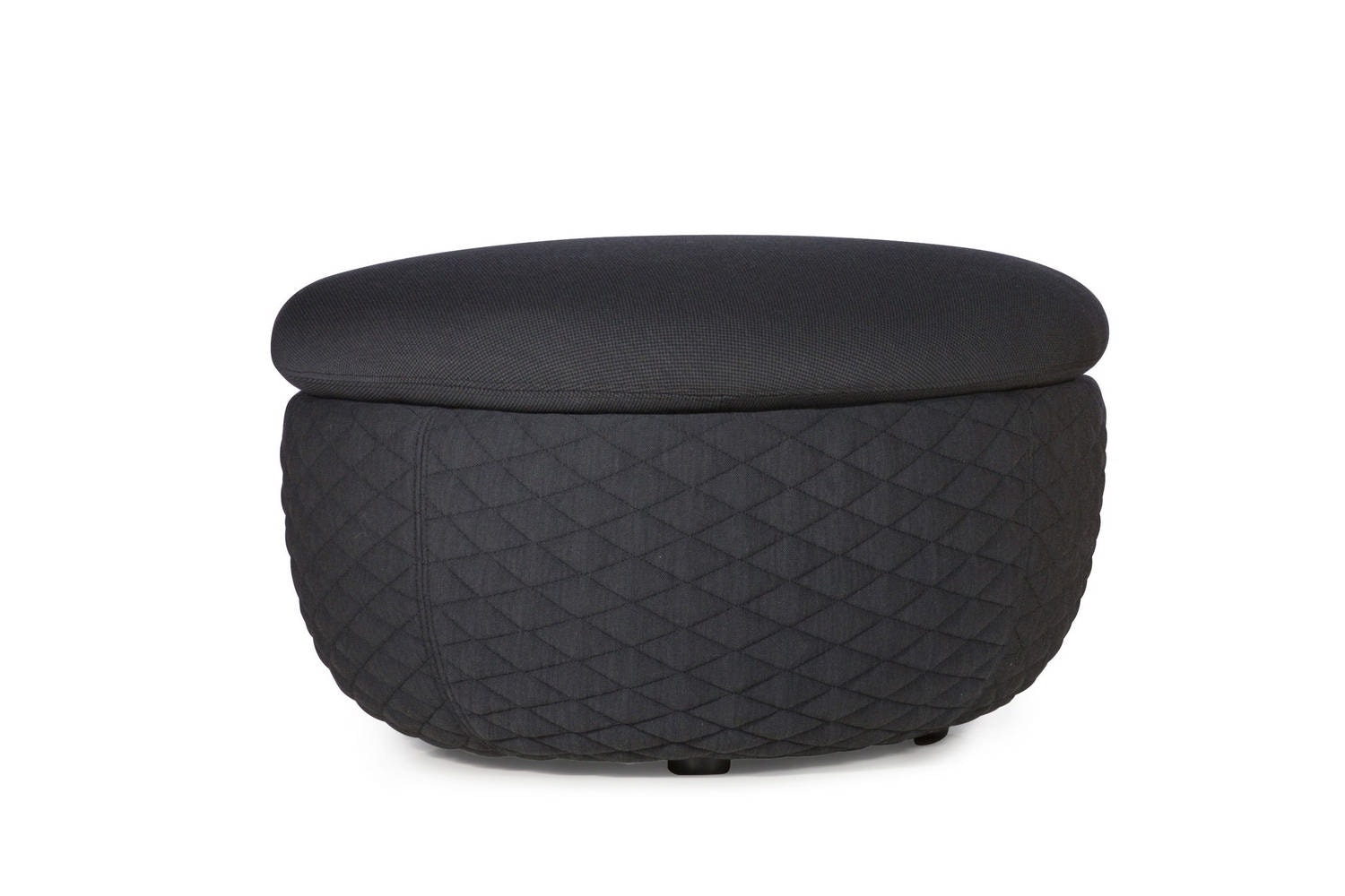 Bart Pouf by Moooi Works / Bart Schilder for Moooi