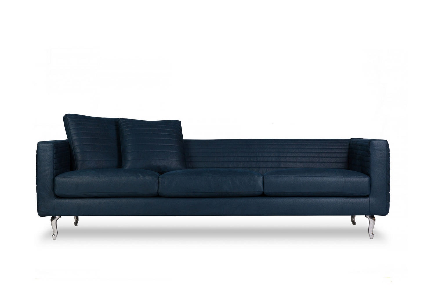 Boutique Horizons Sofa by Marcel Wanders for Moooi
