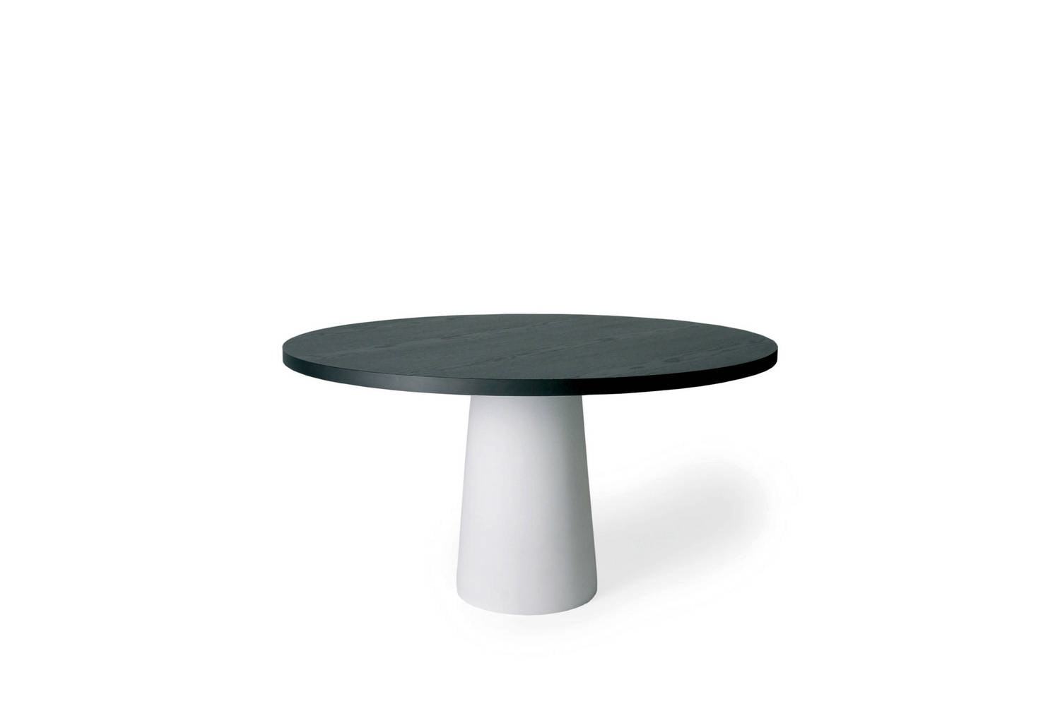 Container Table 7143 by Marcel Wanders for Moooi
