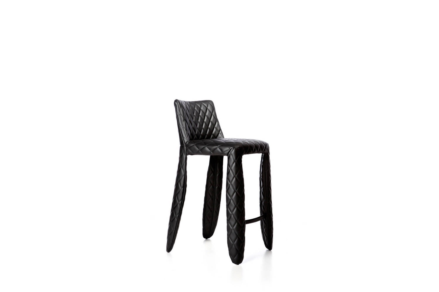 Monster Barstool by Marcel Wanders for Moooi