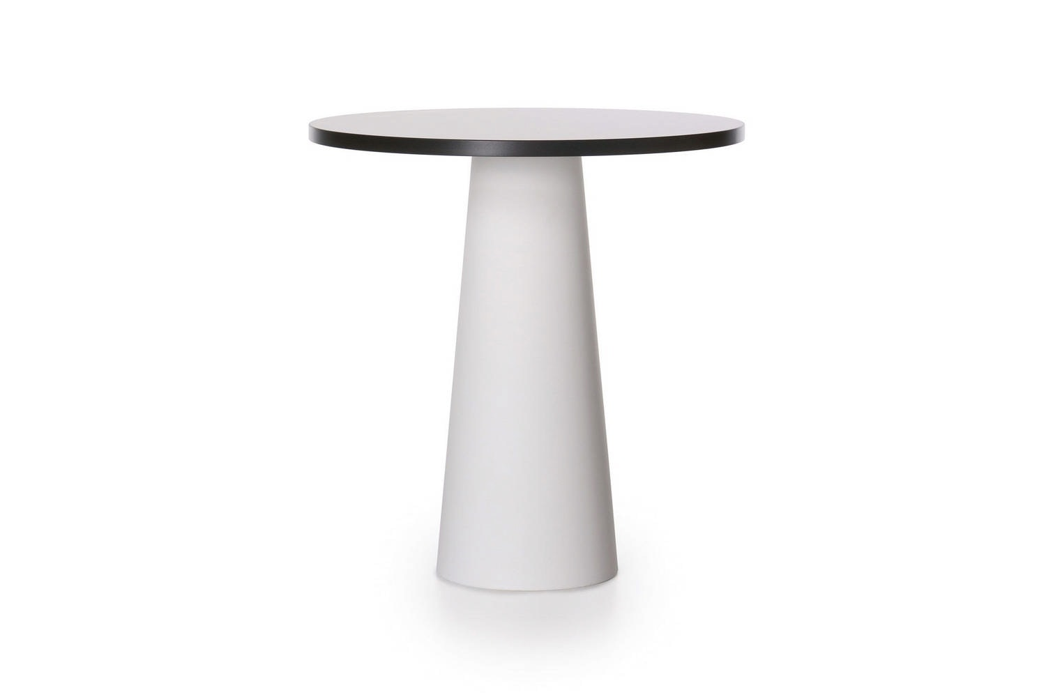 Container Table 7130 by Marcel Wanders for Moooi