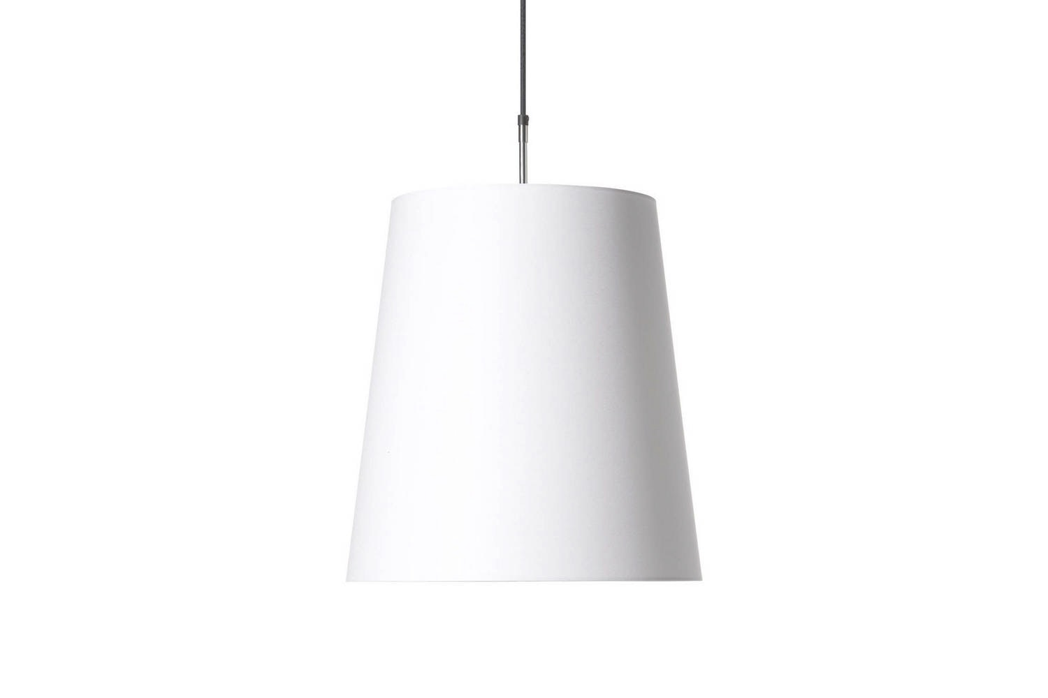 Round Light Suspension Lamp by Marcel Wanders for Moooi