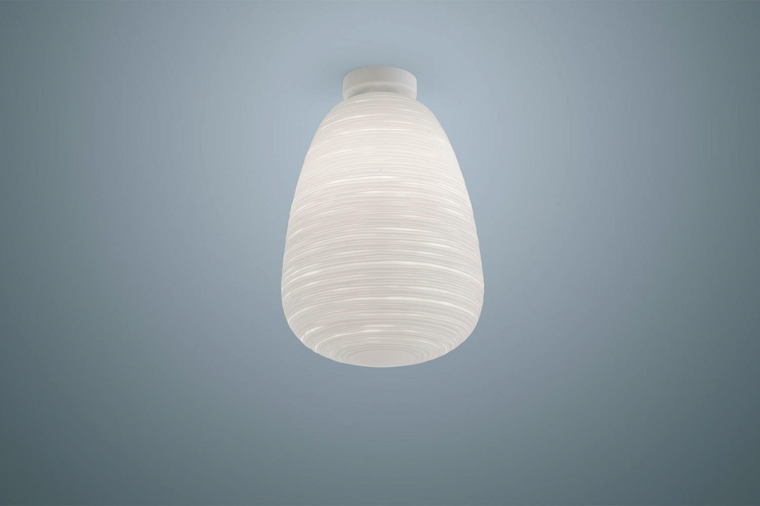 Rituals Ceiling Lamp by Ludovica & Roberto Palomba for Foscarini