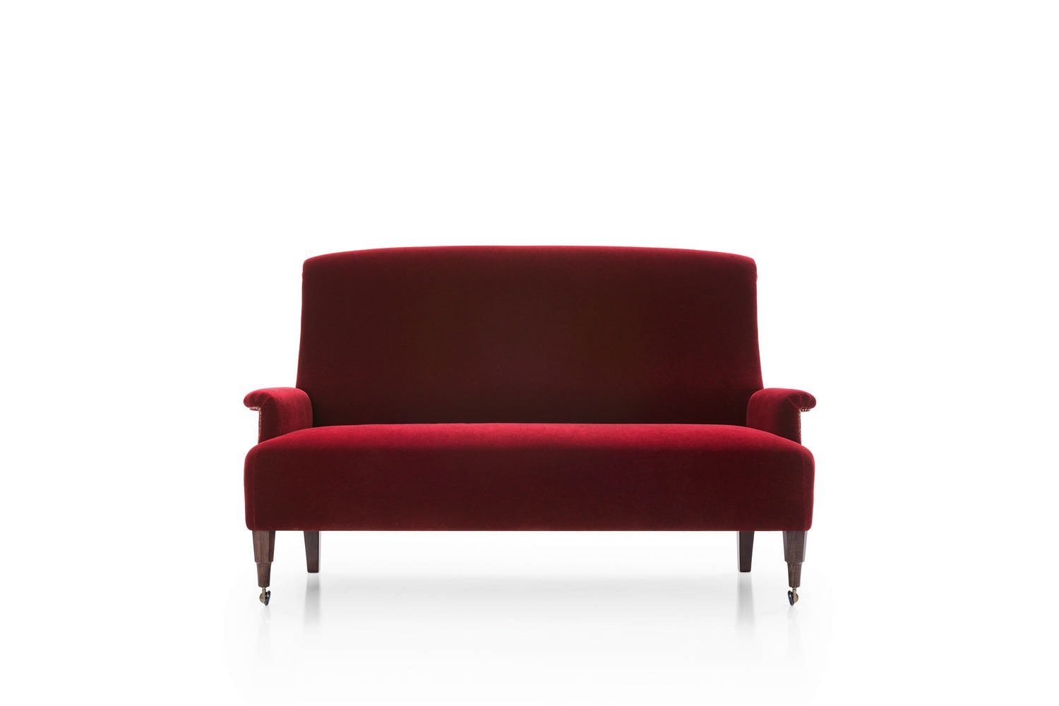 ABCD Sofa by Luigi Caccia Dominioni for Azucena