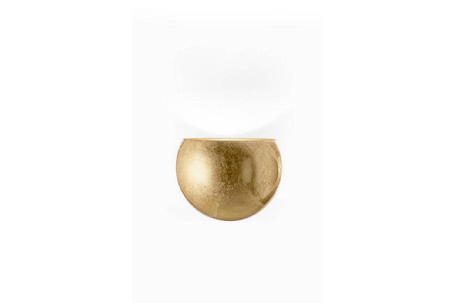 LAlampada Wall Lamp by Lapo Ciatti for Opinion Ciatti