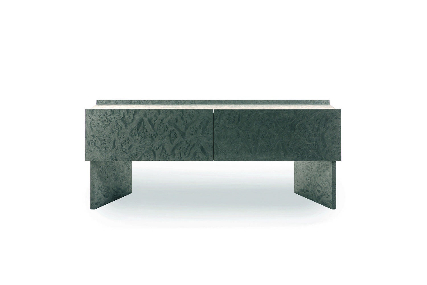 555 Hayama Cabinet by Patricia Urquiola for Cassina