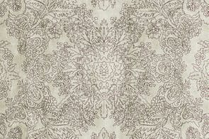 Ceci N'est Pas Un Baroque Rug by Harry & Camila for Living Divani